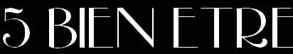 5bienetre-logo