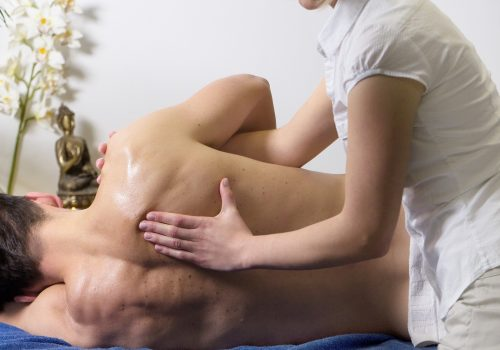 massage_detente_2